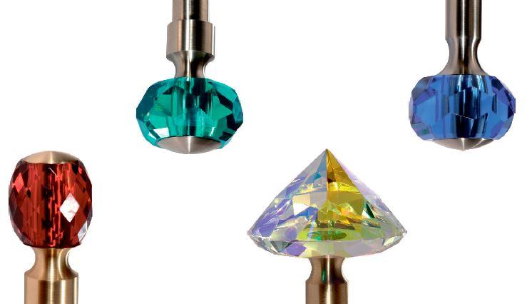кристалл уют